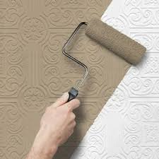 love the textured wallpaper ceiling dine me pinterest allen roth white paintable wallpaper i would use it behind
