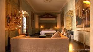 luxury hotel hospes palacio del bailio cordoba spain luxury