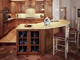 off cabinets with a kitchen island omega kitchen