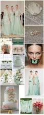 172 best mint green weddings images on pinterest mint green