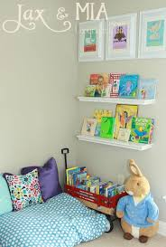 the 100 best images about home interiors kids bedrooms on