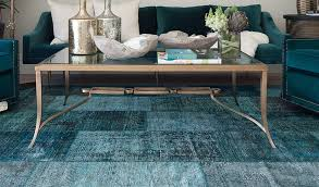Modern Rugs Toronto Contemporary And Modern Rugs Toronto Rug Cleaning