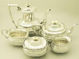 silver matching services 168 best coffee tea sets images on tea sets antique