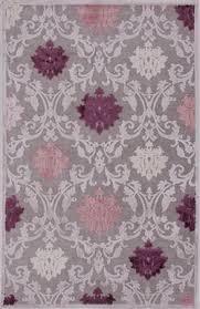 191 best kid u0027s u0026 nursery rugs images on pinterest nursery rugs