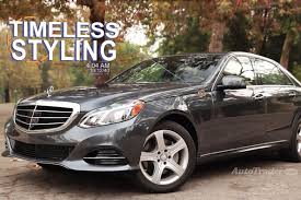 mercedes e class 350 price 2014 mercedes e350 5 reasons to buy autotrader