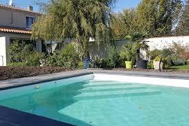chambre d hote st georges de didonne villa 13 15 chambres d hôtes guesthouses for rent in