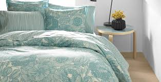 duvet duvet covers id awesome turquoise duvet cover king hotel