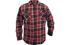 best flannel shirts 2017 u0027performance u0027 to fashion picks