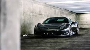 ferrari 458 wallpaper ferrari 458 wallpapers wallpaper cave