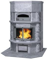 poele a bois steatite wood heating stove traditional soapstone with oven tlu2637