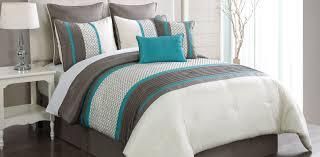 White Down Comforter Set Bedding Set Unforeseen White Quilt King Bedding Superior Off