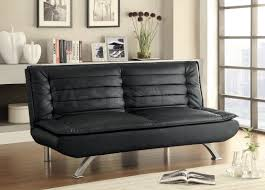 Junior Futon Sofa Bed Classic Style Sofa Beds For Every Home