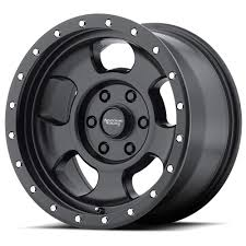 custom black jeep american racing custom wheels ar969 ansen off road wheels socal