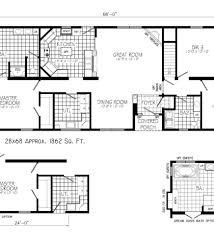 floor plans for ranch homes basic design house plans home design