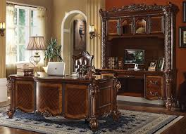 Office Executive Desks Office Executive Desk