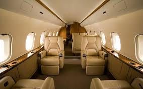 Private Jet Interiors The Private Jet Trip That Flies From Pole To Pole Luxury Travel