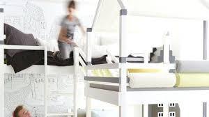 amenager une chambre pour 2 garcons amenagement chambre pour 2 3 pour pour amenager une chambre pour 2