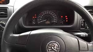 vauxhall agila 1 0i 12v expression 5dr youtube