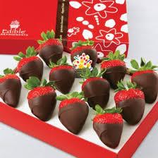 edible arraingments a 25 for 45 towards fresh fruit gift baskets at edible