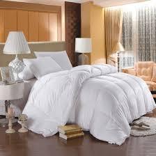 kings home decor 28 images cheap home decor no home 28 marvelous images cheap king size comforters comforters l grace