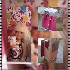 Barbie Photo Booth 123 Barbiephotobooth Barbiephotoboot Twitter