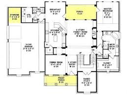 Cheap House Plans To Build Best 25 Affordable House Plans Ideas On Pinterest House Floor