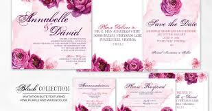 sle wedding invitation sparkling events designs i dmv dc virginia maryland wedding