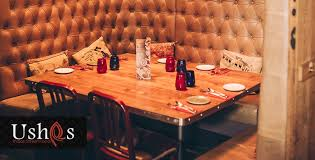 indian restaurant glasgow save up indian tapas meal for 2 5pm co uk