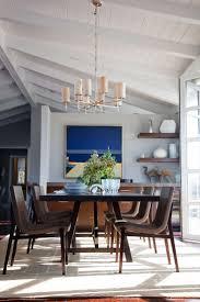 29 best design great furniture images on pinterest holly hunt