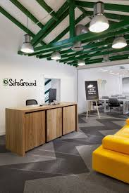 165 best front office images on pinterest office designs