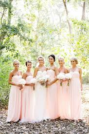 matching wedding dresses matching style 15 beautiful reasons why you should match your