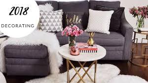 fau livingroom living room living room ideas 2018 amazing 2018 top interior