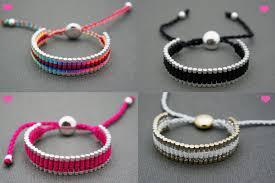 bracelet ebay images Friendship bracelets and necklaces ebay ecuatwitt jpg