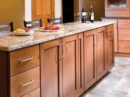 Kitchen Cabinets Australia Shaker Style Kitchen Cabinets Australia Home Design Ideas