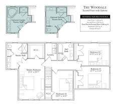 second empire floor plans new homes with first floor master bedroom trends plan ideas info