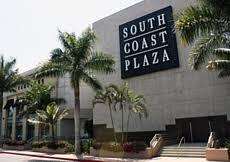 Barnes And Noble Huntington Beach Huntington Beach Mystery Shopper Secret Shopping Jobs Huntington