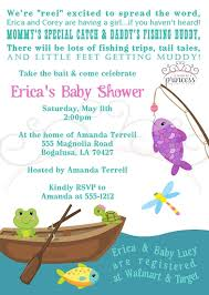 fishing themed baby shower fishing themed baby shower invitations christmanista