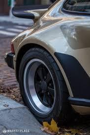 porsche 930 turbo 1976 one owner 15k mile 1977 porsche 930 turbo carrera 300 000