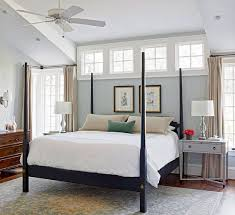 Painted Bedroom Furniture Ideas by Best 25 Neutral Bedrooms Ideas On Pinterest Chic Master Bedroom