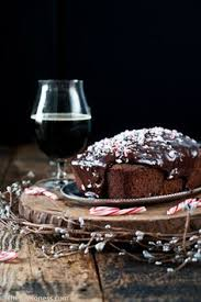 chocolate stout cake with allagash black recipe recipes