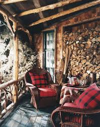 shocking rustic lodge cabin home decor decorating ideas 154 best home southwest living room design style images on