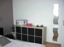 meuble rangement chambre meuble de rangement chambre meuble rangement chambre bebe pas cher
