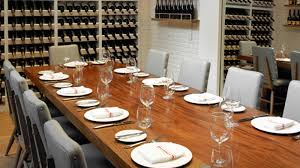 Nyc Restaurants With Private Dining Rooms South Beach Restaurants The Dutch W South Beach