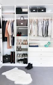 150 best wardrobe images on pinterest dresser closet space and