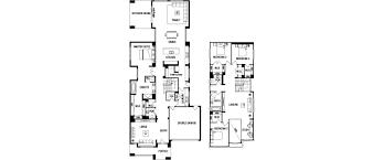 bayville 49 by metricon price floorplans facades display