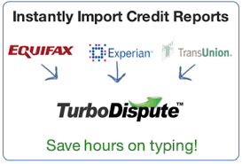 turbodispute credit repair business software crm try it free