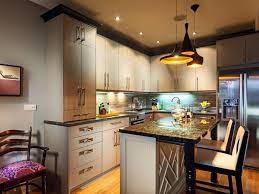 kitchen remodel ideas for small kitchens pictures 30 best small