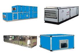 uv lights in air handling units air handling unit air handling unit supplier air handling unit
