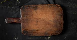 what is the best way to clean stained wood cabinets what s the best way to clean a stained cutting board