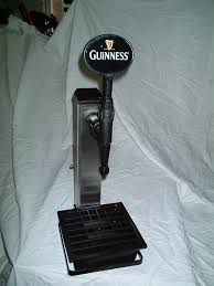 Guinness Flag Guinness Dispense Kit Dts0130 The Beer Dispense Shop
